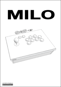 milo_instruction_sheet
